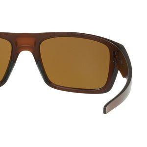 3057954a0de1c Oakley Accessories - Oakley Drop Point Sunglasses OO9367-0760